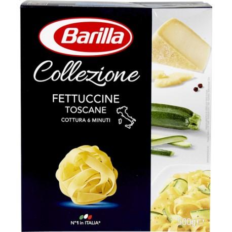Barilla Collezione Fettuccine Toscane