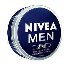 Nivea Men Creme | 150ml